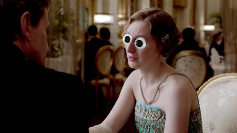 Sunday Sign Off: Lady Edith Is Going to Have a Great Decade