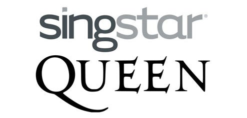 Sony Announce SingStar: Queen