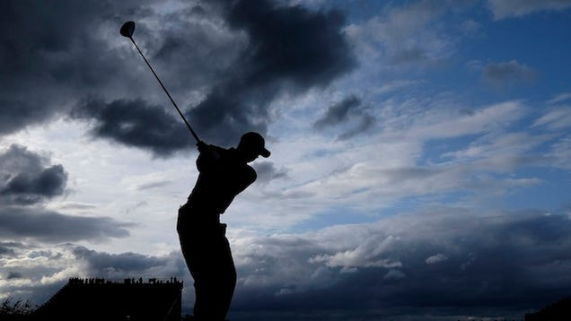 Tiger Woods Misses Cut In Back-To-Back Majors For First Time