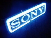 PlayStation Boss Heading New Sony Division