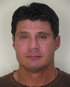 The Other Canseco Got Arrested On DUI Charges This Morning