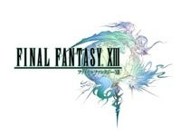 Square Enix Ships A Million Copies of Final Fantasy XIII