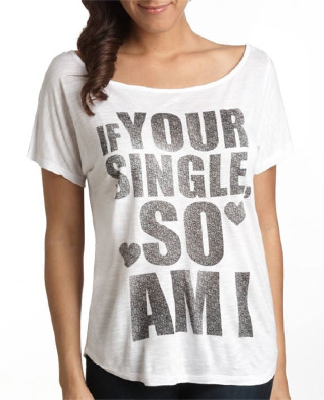 This T-Shirt Company Needs a Copy Editor