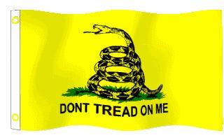  Dear Founders: Constitutional Advice with JohnnySqueasel VI