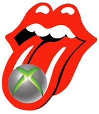 Leaked Details On Lips, Microsoft's Answer To SingStar