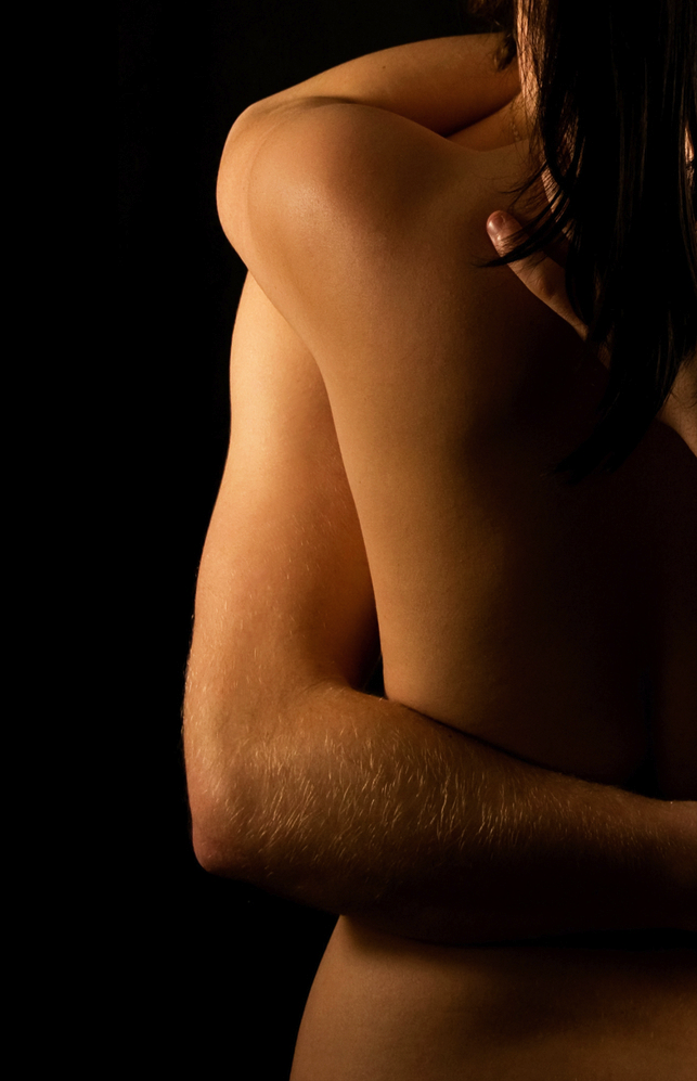 Do men really have higher sex drives than women?