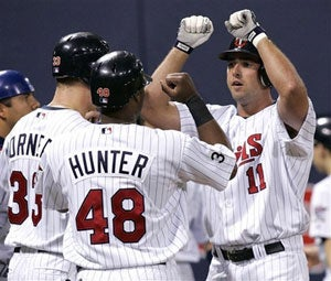 The Closer: Twins, Twins Everywhere