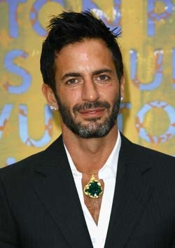 Is Marc Jacobs Married Or Not!!!???
