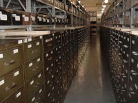 Preserving MMOs: An Archivist's Challenge