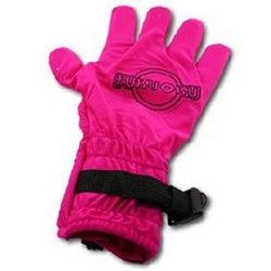 Glove Affair: Testing The Fukuoku Five Finger Vibrator