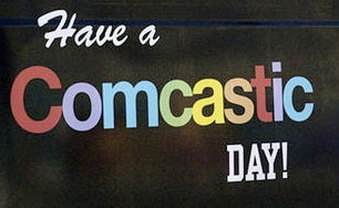 Comcast's New 100Mbps Cable Service Edges Us Closer to Japan-Level Broadband, Sort Of
