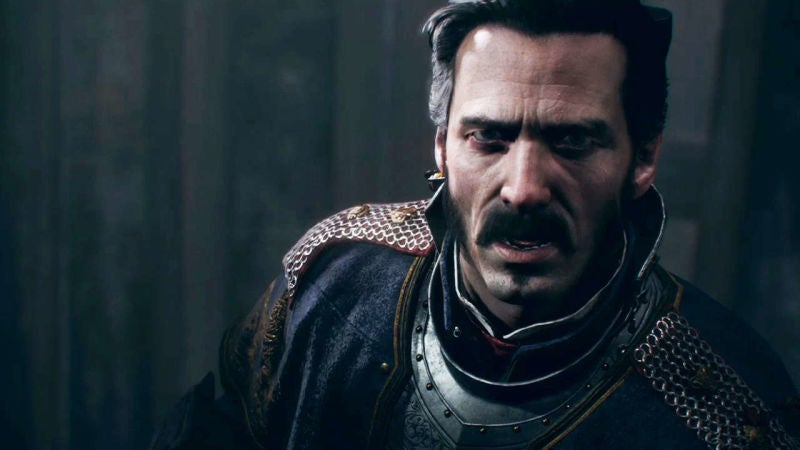 The Biggest Video Game Disappointments Of 2015