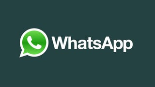 Privacy Watchdog: Don't Trust Facebook with WhatsApp