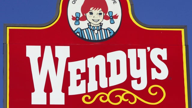 Wendy's Employee Busted for Selling Child Porn to Drive-Thru Customers