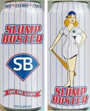 Kevin Youkilis' Slump Buster