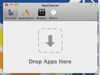 How Can I Uninstall a Mac App that Just Won't Go Away?
