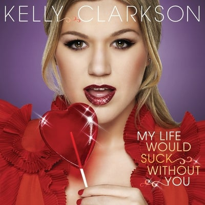 Kelly Clarkson Is Neither A Feminist Nor Gay
