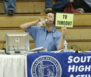 Swiftboat Veterans For Truth In Girls High School Basketball