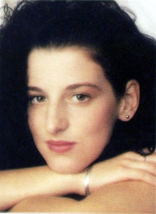 Police Close To Making Arrest In Chandra Levy Case