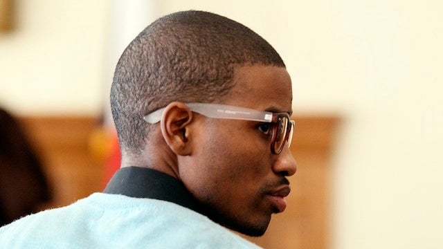 Former Football Player Faces Reduced Sexual Assault Charges