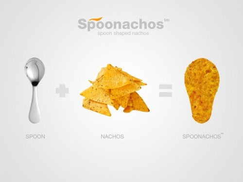 Spoonachos Are The Holy Grail of Chips