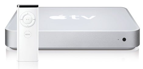 Apple Prepping Quicktime for 720p Apple TV