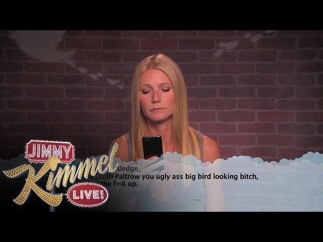 Jimmy Kimmel Live : WJLA - Internet Archive