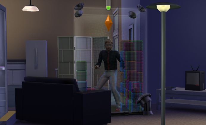 I Was Wrong About The Sims