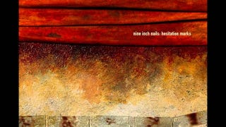 Songs Everyone Should Know - Nine Inch Nails' <i>While I'm Still Here / Black Noise </i>Suite