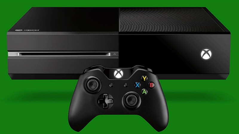 Report: Indies Will Be Able To Self-Publish On Xbox One [UPDATE]