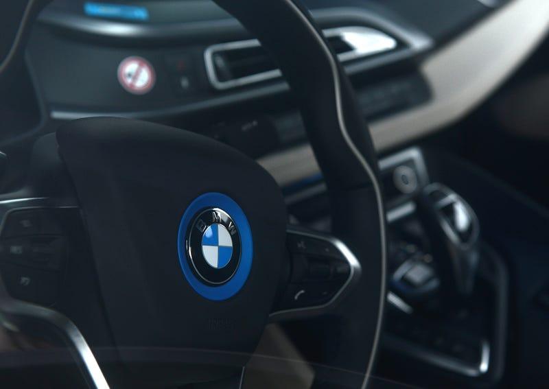 The Ten Best Rental Car Companies In The World