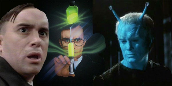 Why Jeffrey Combs is our ultimate avatar of sexy weirdness