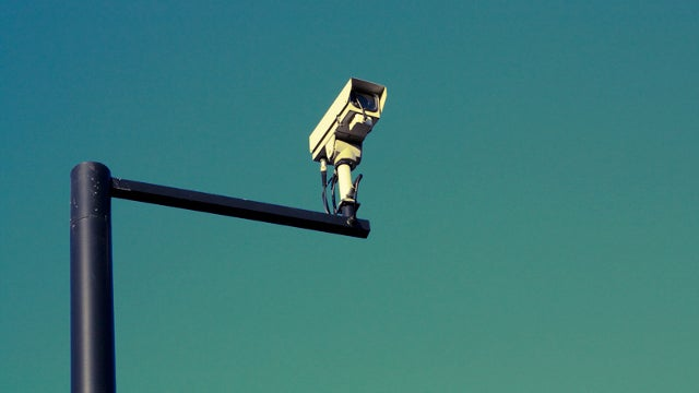 30,000 Secret Surveillance Orders Are Made Every Year