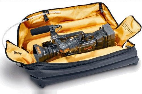 Camera Bag Gallery