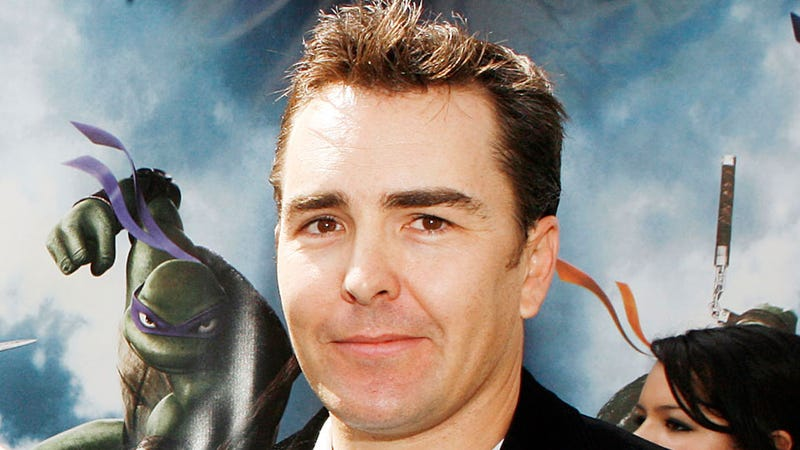 Yes, Nolan North Is in Too Many Damn Video Games