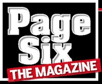 Will Former 'Jane' Eds Make New Weekly 'Page Six Mag' Cool?