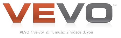 YouTube Is the De Facto Internet Music Video Archive Already, But Here Comes Vevo