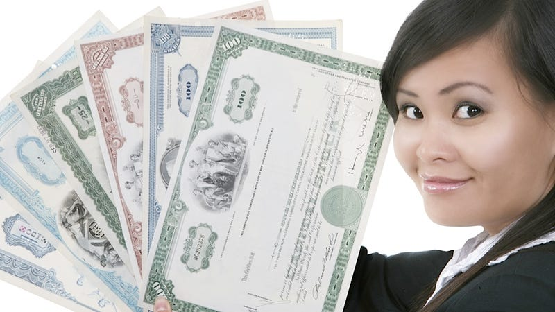 Earning a Certificate Is Becoming the Next Great Way to Experience the Gender Pay Gap