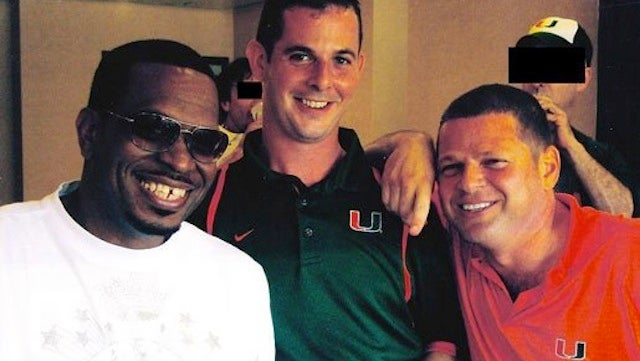 Miami Players Who Got Cash And Cars From Nevin Shapiro May Have To Pay Benefits Back In Bankruptcy Court