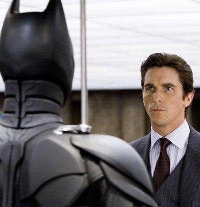 What Movie Will Be The Next Dark Knight?
