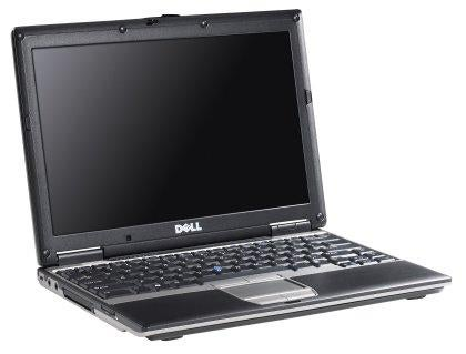 More Dell Laptops Struck with AMD Fever