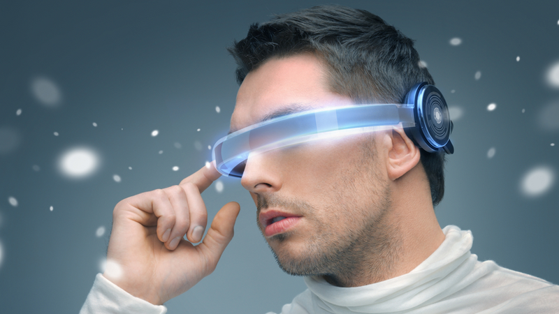 Here's the Real Reason Why Virtual Reality Doesn't Work Yet