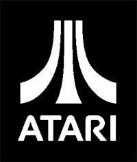 Atari Enjoys Not So Horrible Quarter
