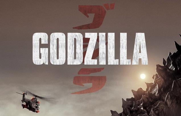"Japanese Actor Refused To Pronounce ""Godzilla"" in English"