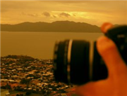 Top 10 Flickr cameras