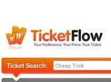 TicketFlow Scours Ticket Sites to Bring You Deals