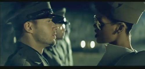 """Hard"" Times: Analyzing Rihanna's New Video"