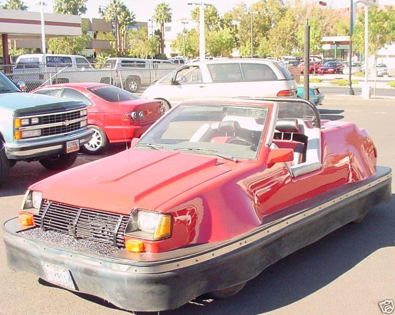 Nice Price Or Crack Pipe: Dodge Colt Turbo Bumper Car For $4500?