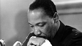 """Militant as Well as Moderate"": Martin Luther King's Longest Interview"