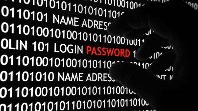 7 Tools to Help Your #AntiSec Hacking Antics Remain Anonymous